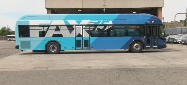 FAX bus system_1509405848940.jpg