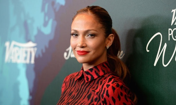 beautiful at every age - Jennifer Lopez_1442779809415096-159532