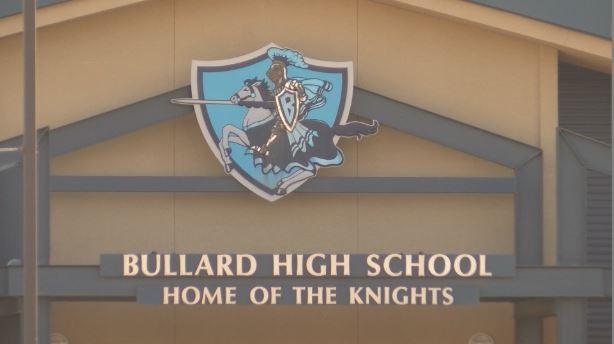 bullard high school generic_1509421156748.jpg