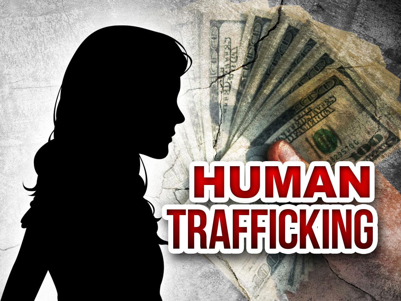 human trafficking 2_1508453142316.png