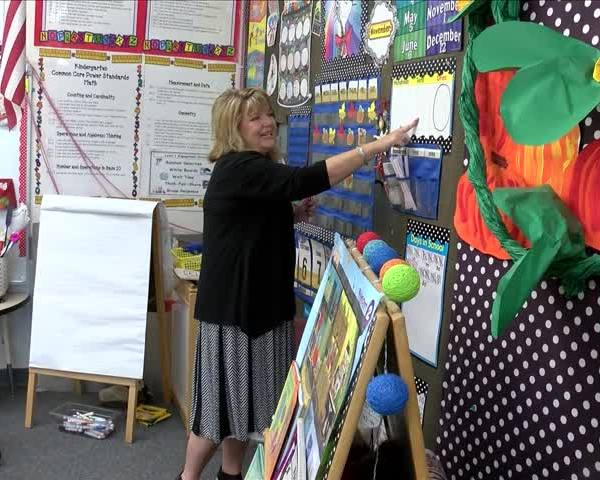 Early Childhood Education Matters- Teach of the Year_72284524