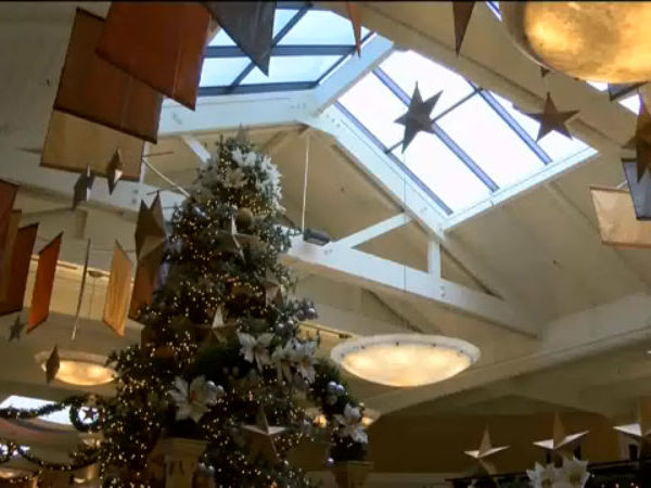 Holiday_Gift_Guide___Sierra_Vista_Mall_0_20171128010027