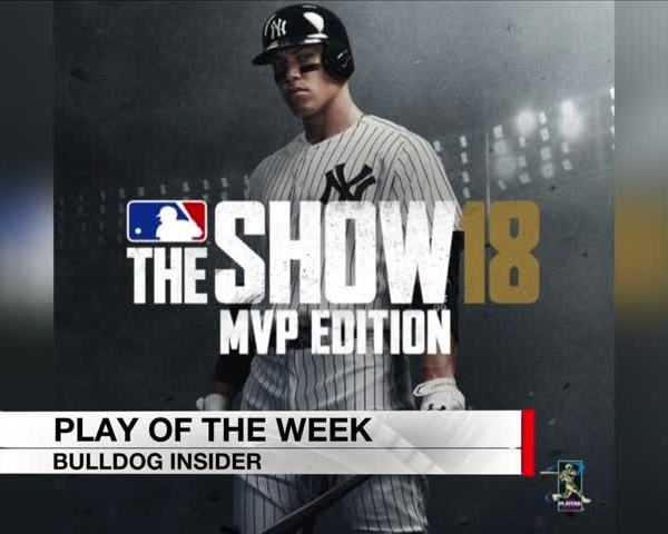Play of the Week - 11-12_19736636