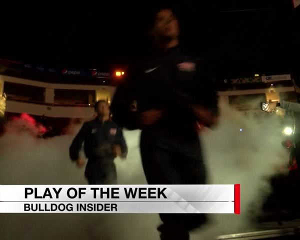 Play of the Week - 11-19_11238306
