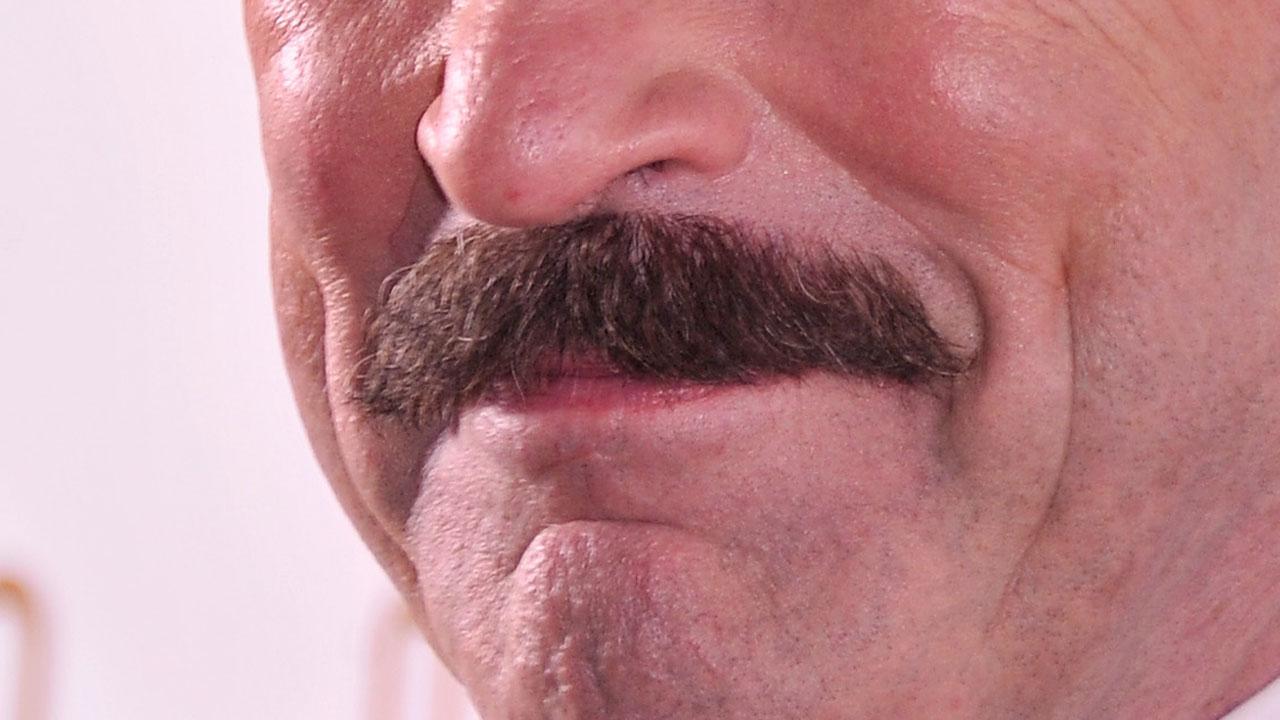 celebrity mustache 166785699-159532