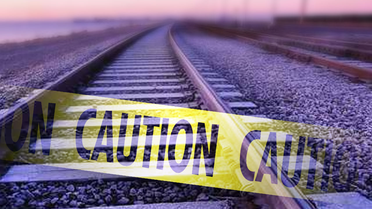 train accident generic 1_1510014342601.png