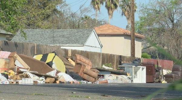 12-7 illegal dumping_1512716344536.jpg