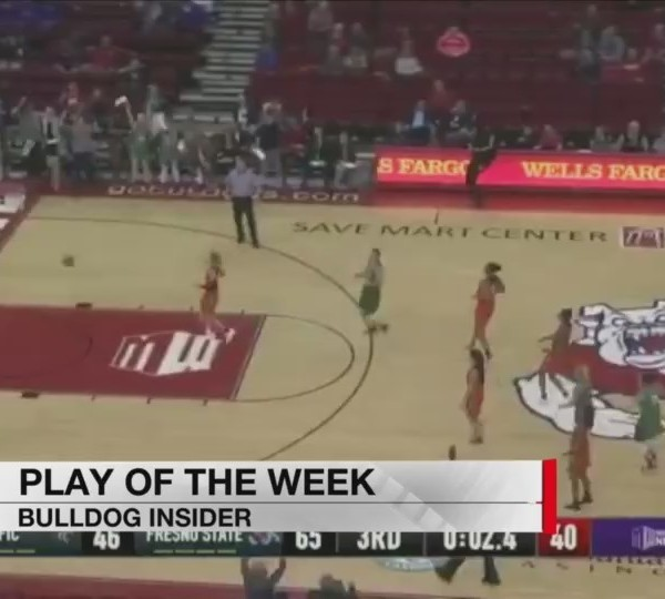 Play_of_the_Week___12_10_0_20171211071030
