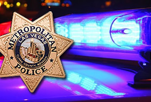 metro_police_generic_720_1511825707238.jpg