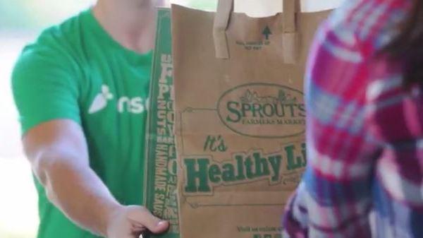 1-24 sprouts instacart bag_1516848010370.jpg.jpg