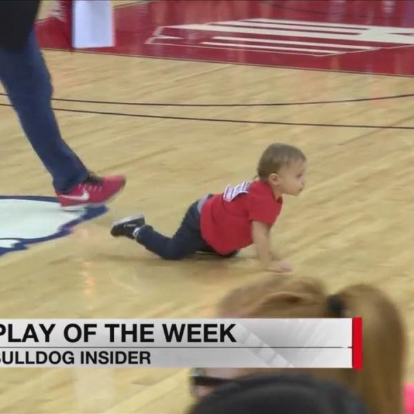 Bulldog_Insider_Play_of_the_Week_1_14__A_0_20180115030416