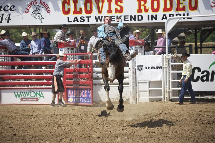 Clovis Rodeo_1515108367363.jpg.jpg