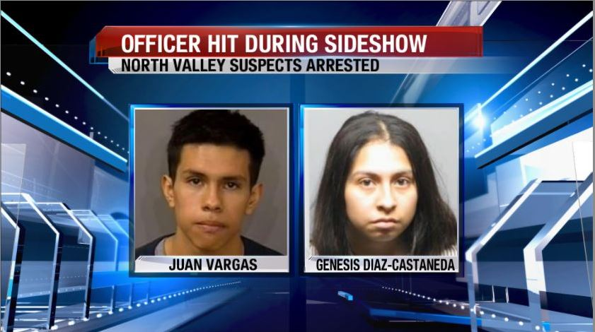 North Valley Teens Arrest_1517283953890.JPG.jpg