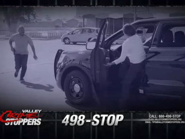 Crime_Stoppers__Water_Street_Robbery_Ree_0_20180201195744