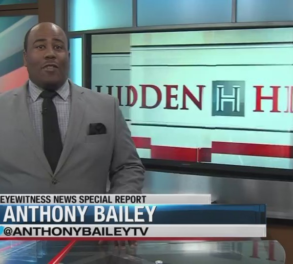 Hidden_History_Wiley_Hinds