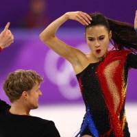 Olympic_ice_dancing_775095568ML00233_Figure_Ska_1519056219779-54729046
