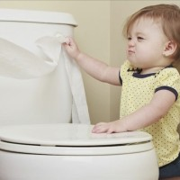 MedWatch_Today__Parenting_411__Potty_Tra_0_20180221003058