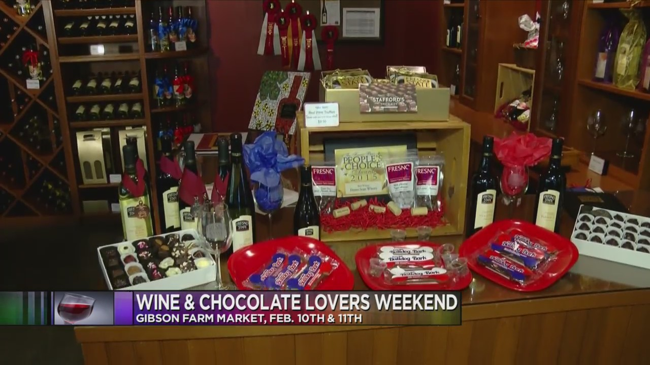 Wine___Chocolate_Lovers_Weekend_with_Fre_0_20180207203317