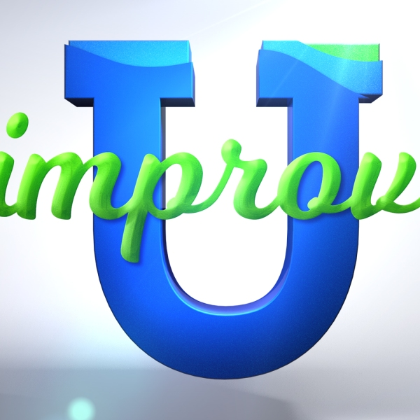 Improve-U_1521673252678.jpg
