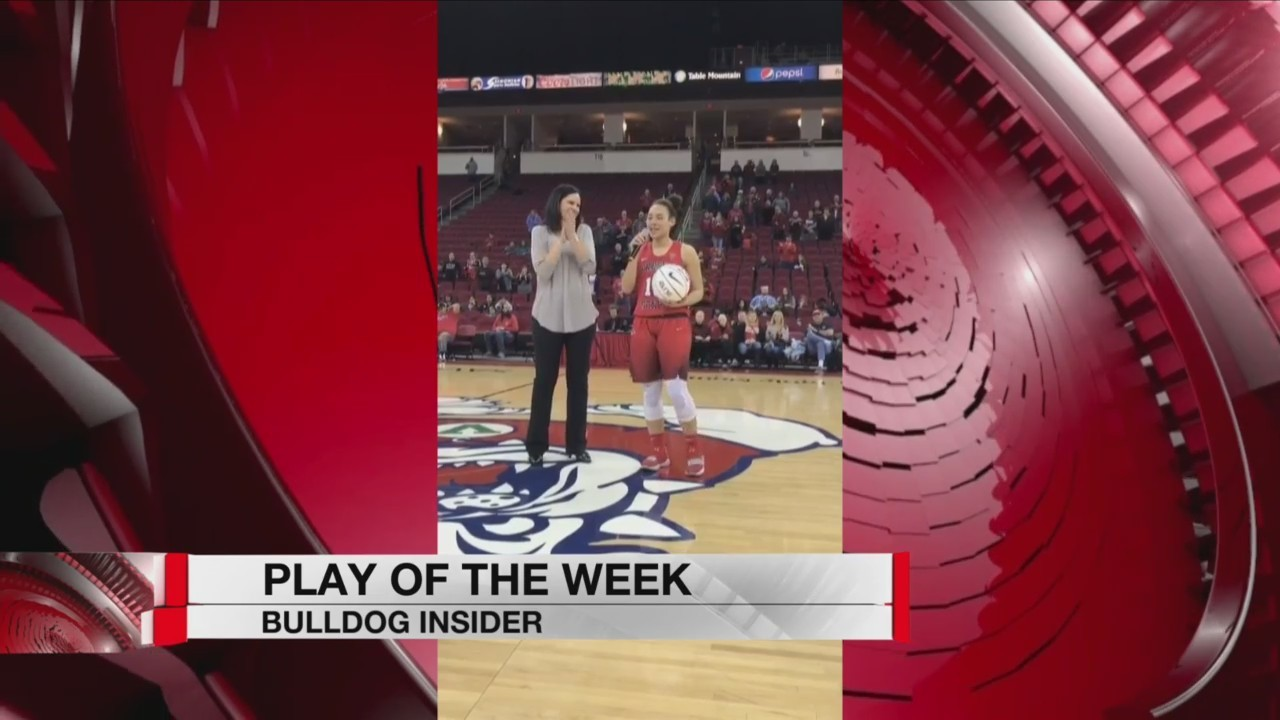 Play_of_the_Week__Candice_White_1_000th__0_20180305032718