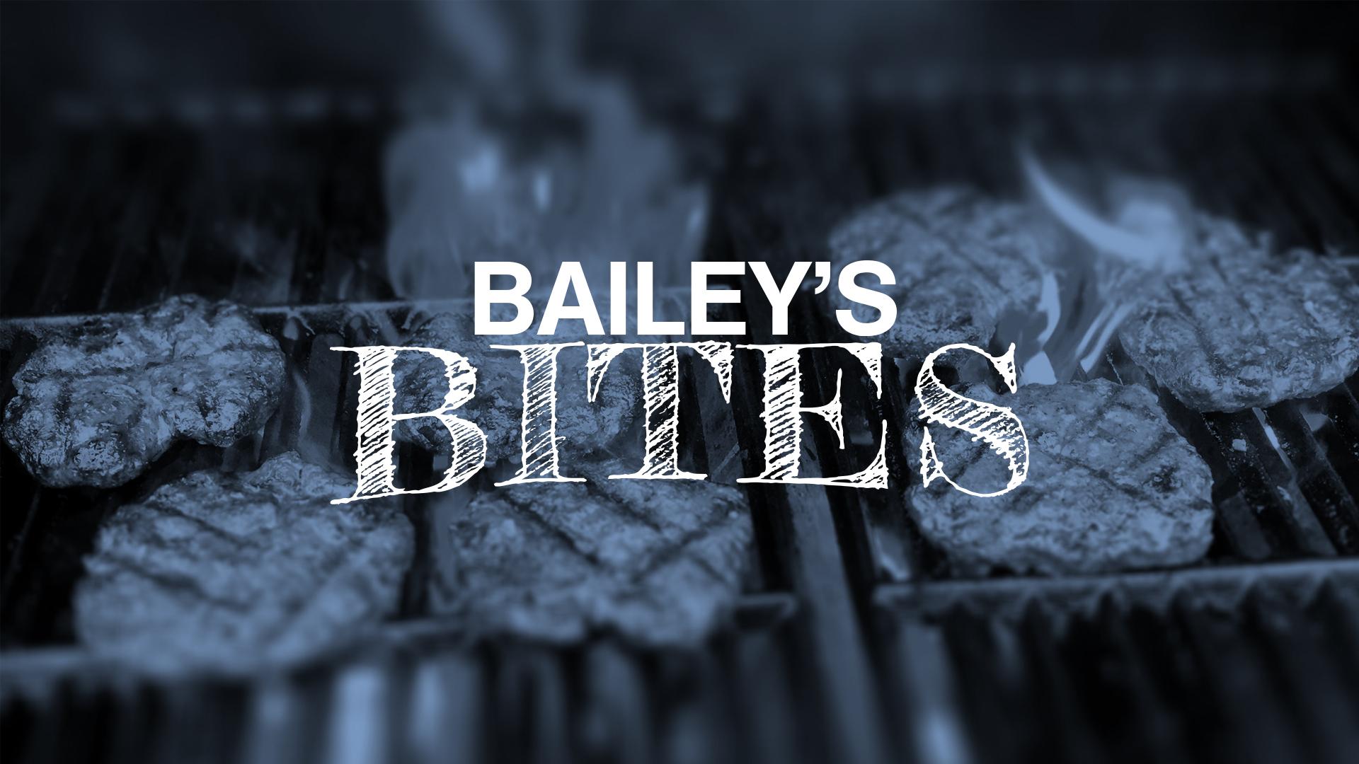 baileys-bites_thumbnail_1521674030931.jpg