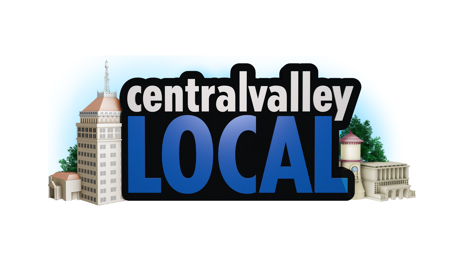 central-valley-local_1521674280077.jpg