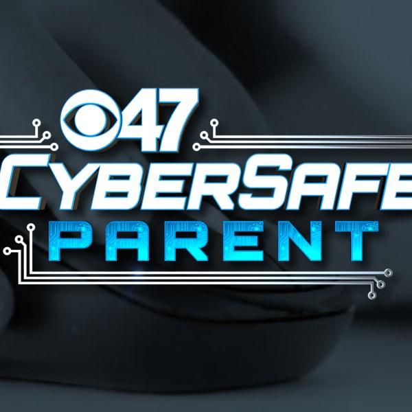 cyber-safe_thumbnail_1521664009009.jpg
