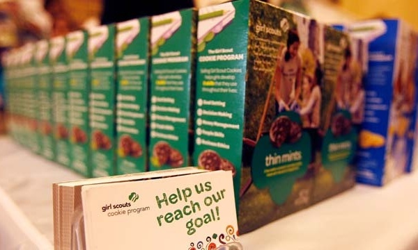 girl scout cookies_3169203691025959-159532