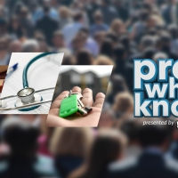 pros-who-know_1521673624236.jpg