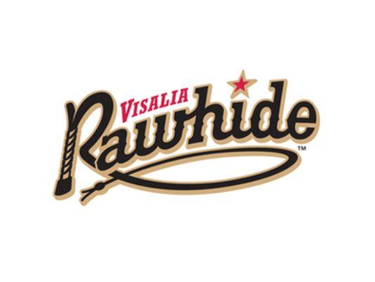 rawhide_1520025821003.jpg