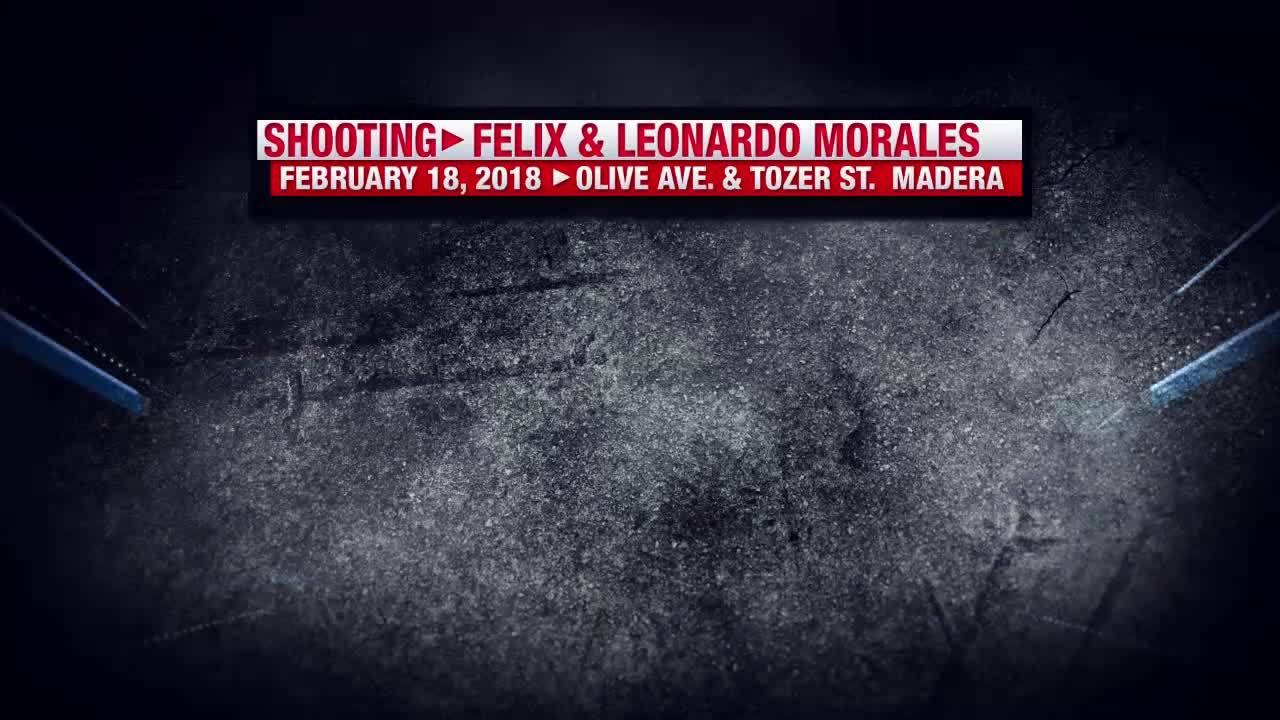 Crime_Stoppers__Felix_Morales_Reenactmen_0_20180412213424