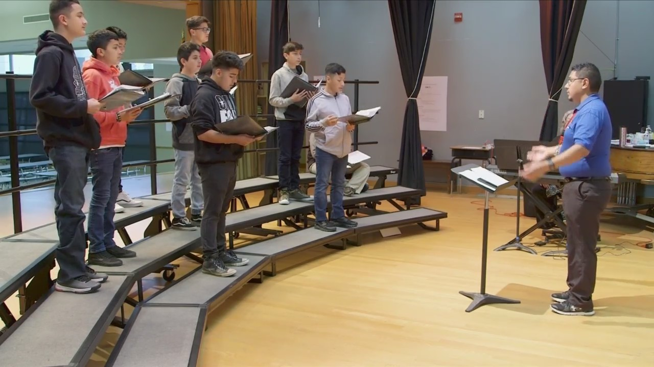Education_Matters__Firebaugh_Choir_0_20180410040324