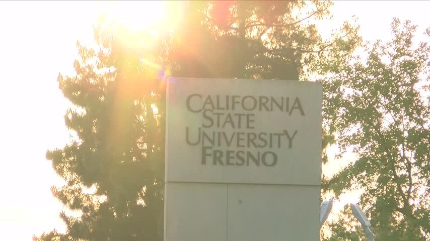 Fresno State professor battles Trump controversy_09958772