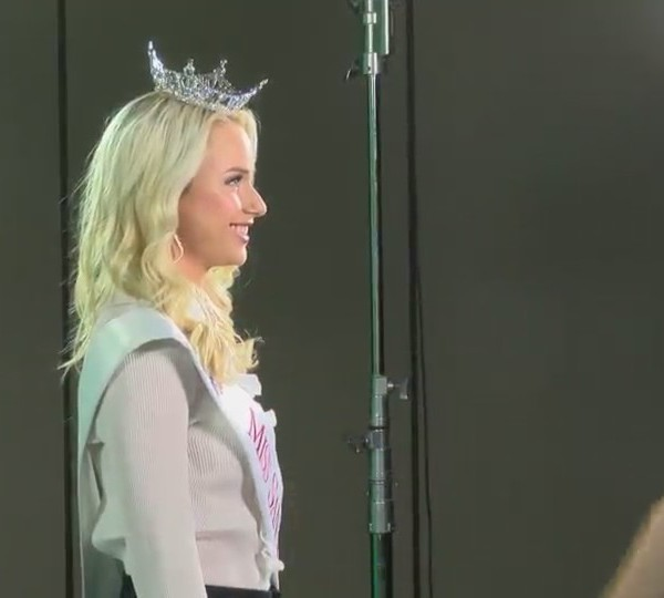 Miss_California_orientation_0_20180415065623