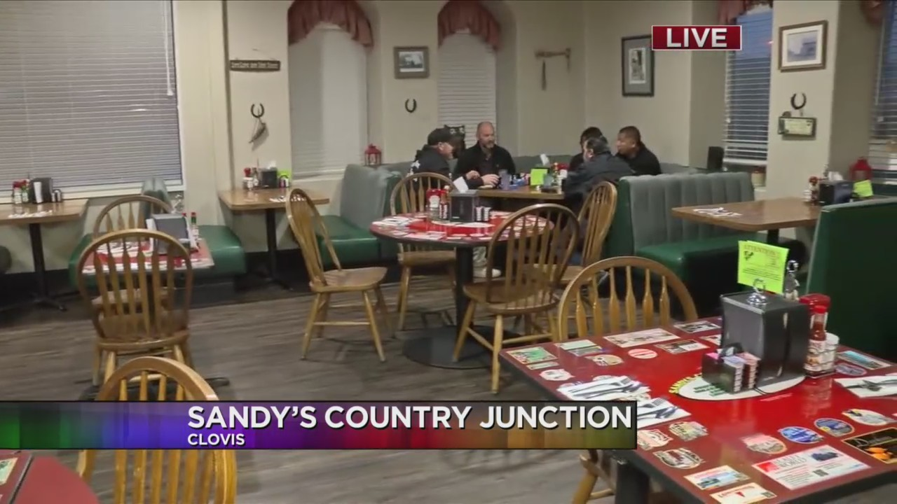 Rodeo_Week__Sandy_s_Country_Junction__pr_0_20180430150503