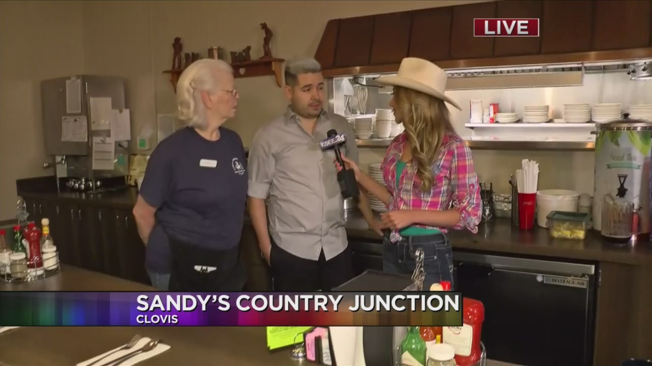Rodeo_Week__Sandy_s_Country_Junction__pr_0_20180430150623