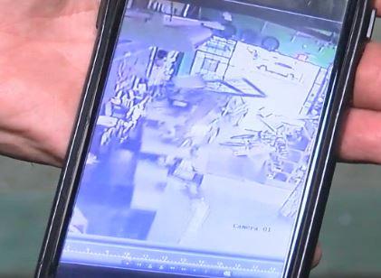 Car Into Bike Shop 1_1526713952945.JPG.jpg