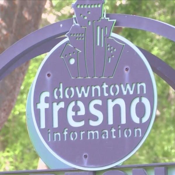 Fresno_City_Council_District_3_seat_is_h_0_20180530010038