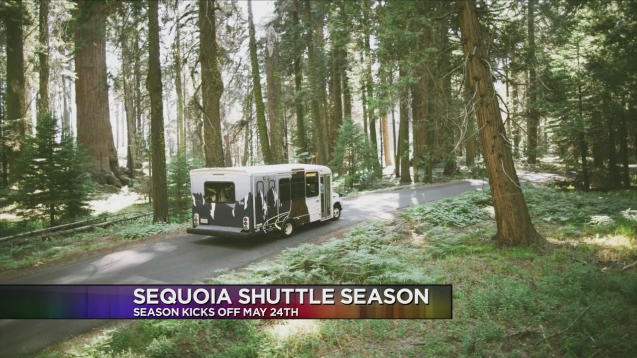 Sequoia_Shuttle_returns_before_holiday_w_0_20180518192440