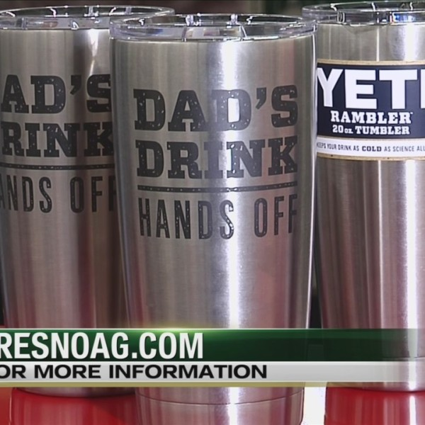 Father_s_Day_Gift_Guide__Fresno_Ag_Hardw_0_20180613010046