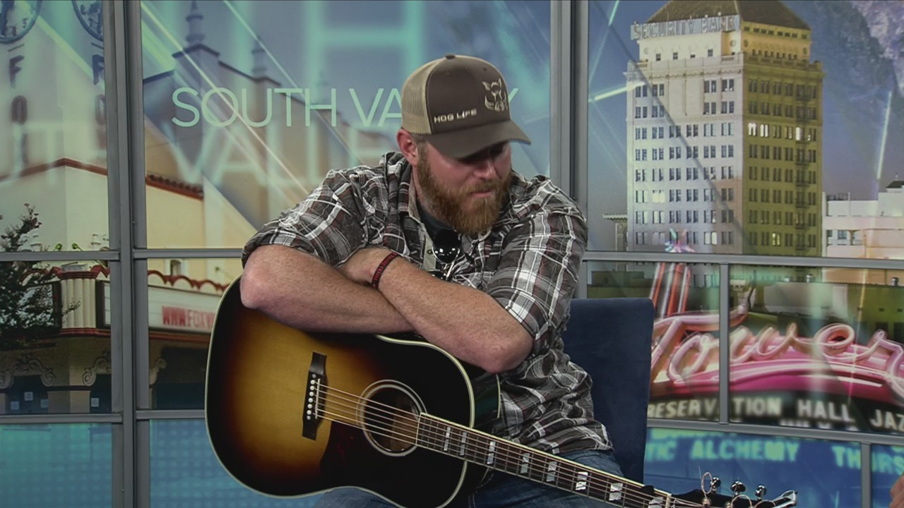 For_The_Love_of_Country_Concert__Heath_S_0_20180629193152