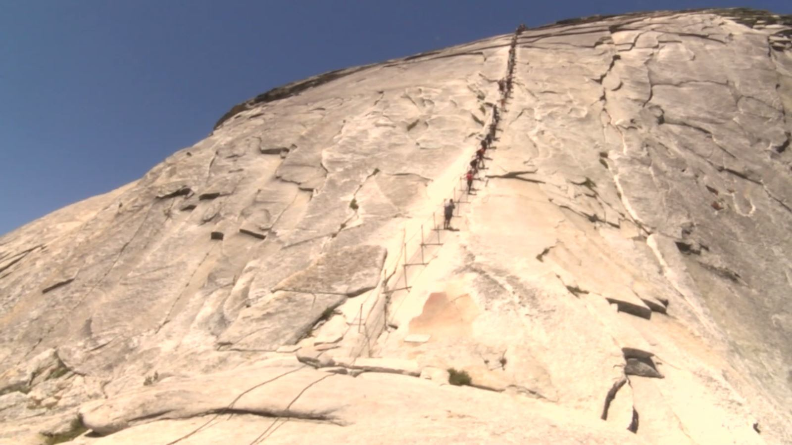 Half_Dome_cable_safety_0_20180625190156