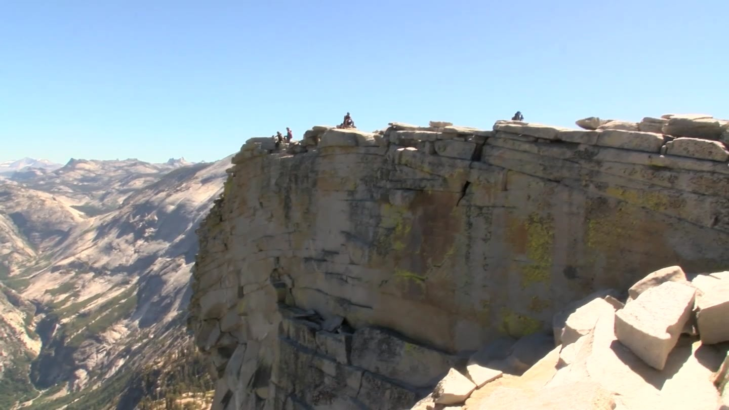 Half_Dome_do_s_and_don_ts_1_20180625204432