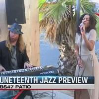 Juneteenth_Jazz___Blues_Fest___Delilah_K_0_20180614180301