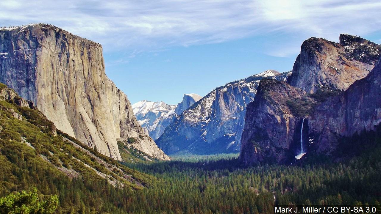 Yosemite_1529564247988.jpg