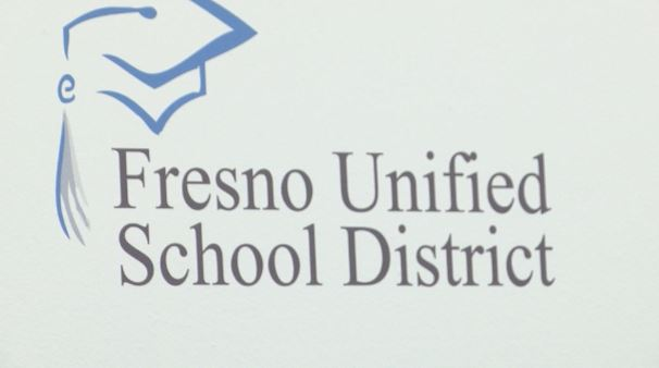 Fresno Unified Calendar 2022.Fresno Unified Continues To Distribute Tablets Laptops For Students Yourcentralvalley Com