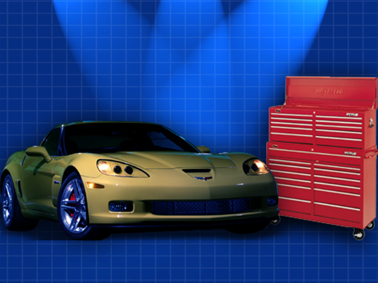 7-2 car mechanic tool box_1530551166074.png.jpg