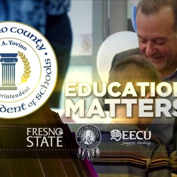 Education_Matters__Clovis_Community_Coll_0_20180731184720