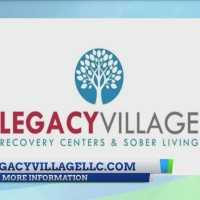 Legacy_Village_Recovery_Centers___Sober__0_20180718225444