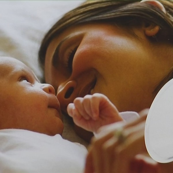 MedWatch_Today__Breastfeeding_at_work_0_20180703231940